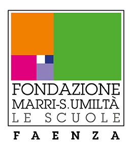 Fondazione Marri - Santa Umiltà