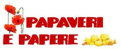 Papaveri e Papere - Spazio Gioco Educativo