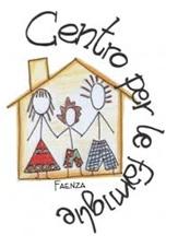 Programma Centro per le Famiglie