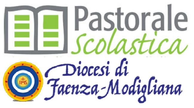 Pastorale Scolastica S.Messa di inizio anno scolastico 2021/2022