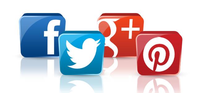 La Fondazione Marri-S.Umiltà sui Social Media