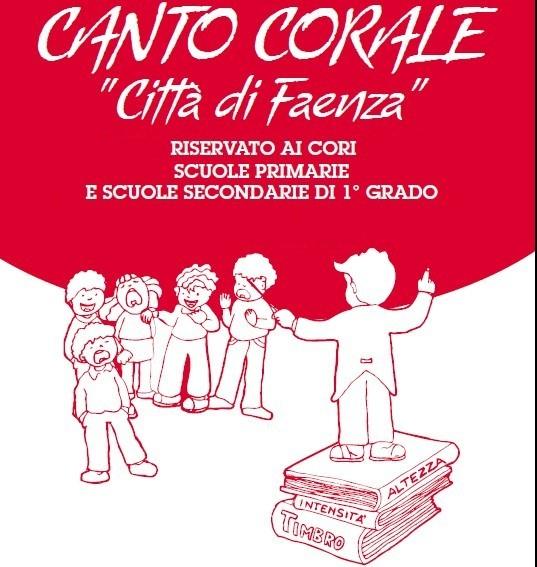 20^ Edizione del Concorso di Canto Corale